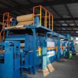 供应青岛塑料机械厂家,塑料机械设备的种类