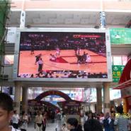 深圳LED显示屏供应商图片
