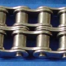 供应用于带式输送机的32A-2链条