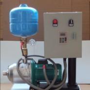 肇庆高层二次给水设备图片
