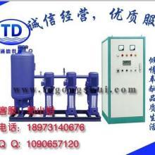 供应福建恒压供水设备,福建无负压供水设备,福建变频供水设备
