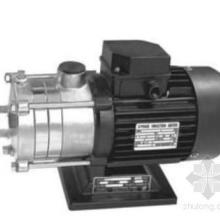 供应空调泵,南方空调泵,卧式空调泵,不锈钢空调泵,山东空调泵批发
