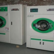 济南二手洗涤机济南二手熨台和熨斗济南二手干洗店机器