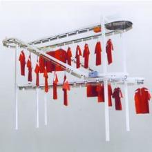 二手洗涤机械二手洗涤设备二手洗衣设备