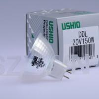 优秀DDL20V150W内窥镜冷光源灯杯