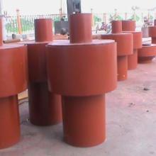 长期供应排气管用疏水盘图号,MD排气管用疏水盘厂家批发