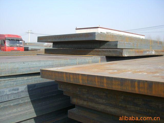 供应  海北藏族船板//海北藏族桥梁