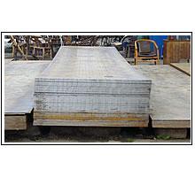 供应贵州船板//贵州桥梁钢板//贵州图片