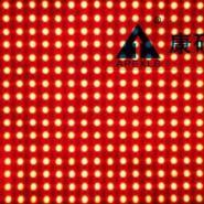赣州LED显示屏单元板图片