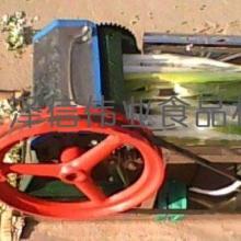 供应切葱机电动切葱机小型切葱机商用切葱机北京切葱机批发