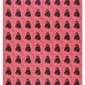 收购T46庚申1980年猴票