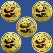 生肖邮票2010年价格图片