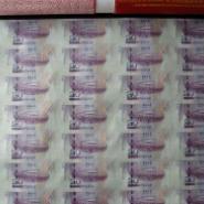 澳门回归十周年纪念钞图片澳门10图片