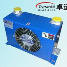 供应液压站冷却器批发