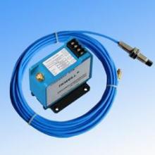 供应泰维大石电涡流传感器
