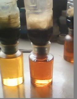 供应唐山润滑油脱色砂除臭廊坊工厂