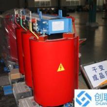 供应抚州干式变压器,抚州干式电力变压器,抚州干式变压器型号批发