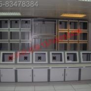 机房监控各种公共场所监控图片