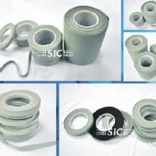 供应硅胶皮ACF邦定硅胶带批发
