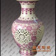 景德镇艺术陶瓷景德镇陶瓷收藏品图片