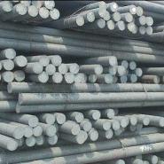 100Cr6轴承钢棒材管材线材批图片