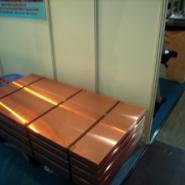 C17000铜合金图片