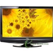 TCL液晶电视L19E09图片