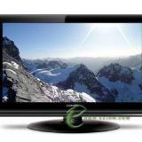 供应康佳24寸液晶电视LC24FS66DC