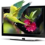 供应TCL42寸3D电视送2副眼镜L42C123D