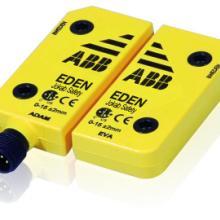 供应ABB机械安全产品