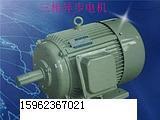 供应Y系列-2极110KW电机