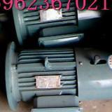供应三相异步变频调速制动电动机