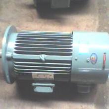 供应YVP90L-4-1.5KW三相变频调速电动机,专业制造变频电机厂家批发