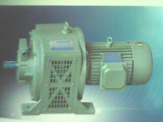 上海电磁调速电动机厂家 供应电磁调速电动机