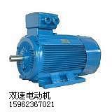 YD系列双速电动机图片