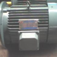 YD系列14/22KW双速电动机图片