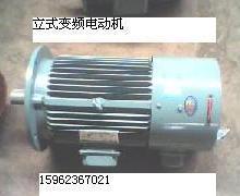 供应Y2VP112-4P-4KW变频调速电机,变频调速电机厂家,变频调速电机优惠批发图片