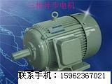 Y315M-4极132KW电动机图片