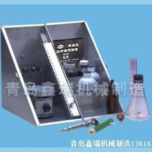 供应西安BH4250型搬土含量测试箱报价批发