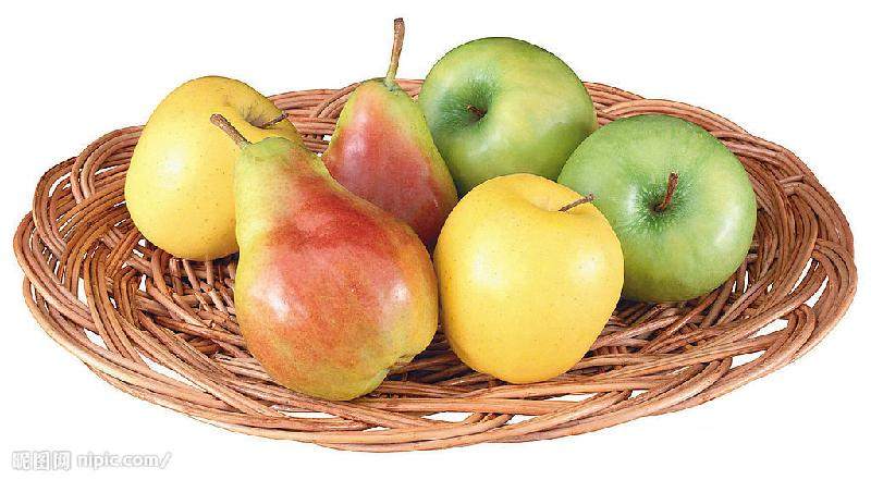 供应新鲜水果批发
