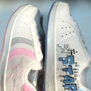 舒淇王力宏复合-温州库存靴子图片