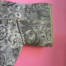 包头棉鞋批发-包头保暖鞋批发-包头供应雪地靴-包头温州代理雪地靴图片