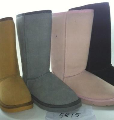 库存保暖鞋图片/库存保暖鞋样板图 (3)