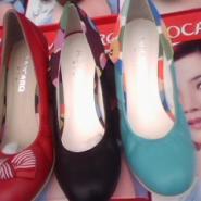 烟台库存休闲鞋-烟台低价女鞋-图片