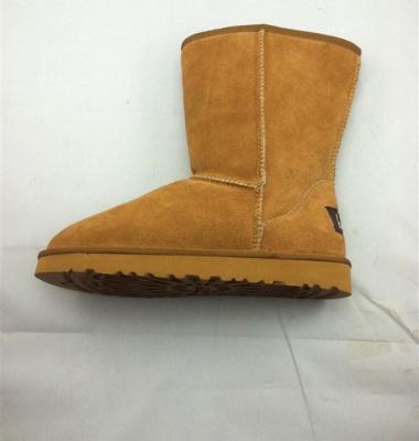 汉中雪地靴棉靴批发图片/汉中雪地靴棉靴批发样板图 (1)