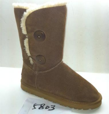 库存保暖鞋图片/库存保暖鞋样板图 (4)