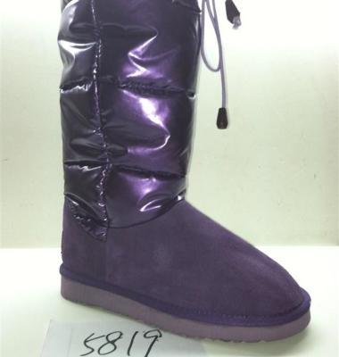 库存保暖鞋图片/库存保暖鞋样板图 (1)