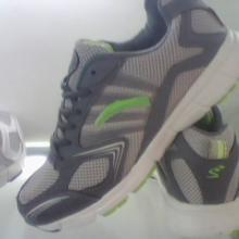 广州库存休闲鞋-广州库存女靴-广州低价女靴-广州女鞋-广州男鞋