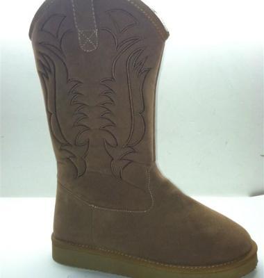 库存保暖鞋图片/库存保暖鞋样板图 (2)