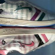 忠烈杨家将开机-温州鞋子低价处理图片